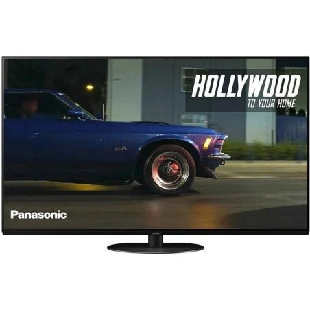 Télévision PANASONIC TX65HZ1000E