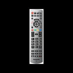 Télévision PANASONIC TX55HX940E