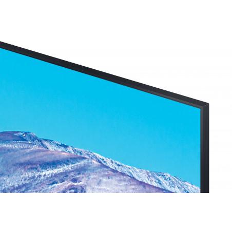 Télévision SAMSUNG UE43TU8075U
