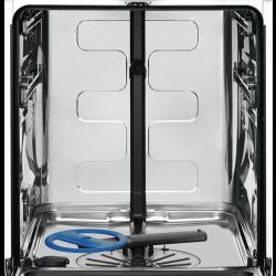 Lave Vaisselle ELECTROLUX EEM48300L