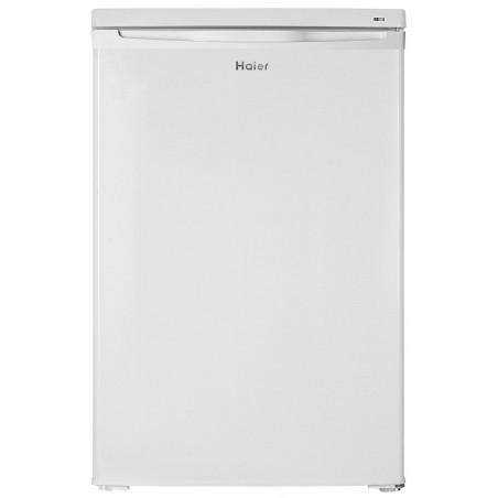 Réfrigérateur HAIER HFDG-506WM