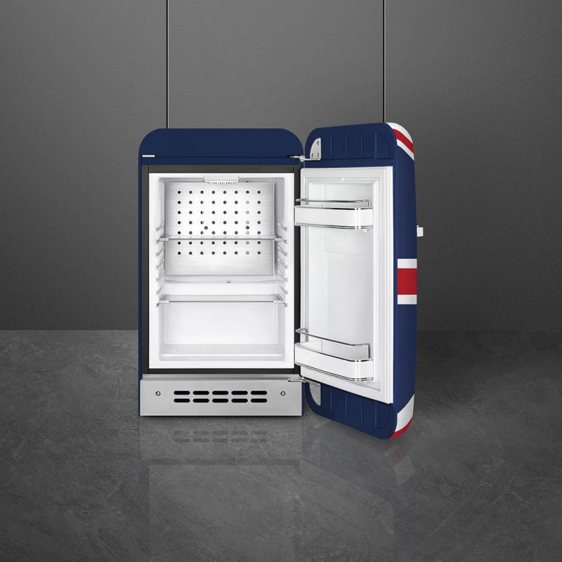Réfrigérateur SMEG FAB5RDUJ3