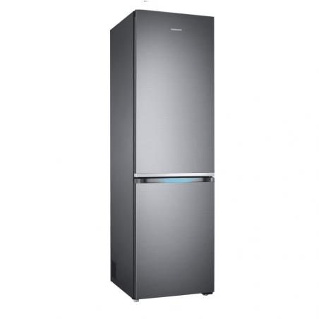Réfrigérateur congélateur SAMSUNG RB41R7737S9