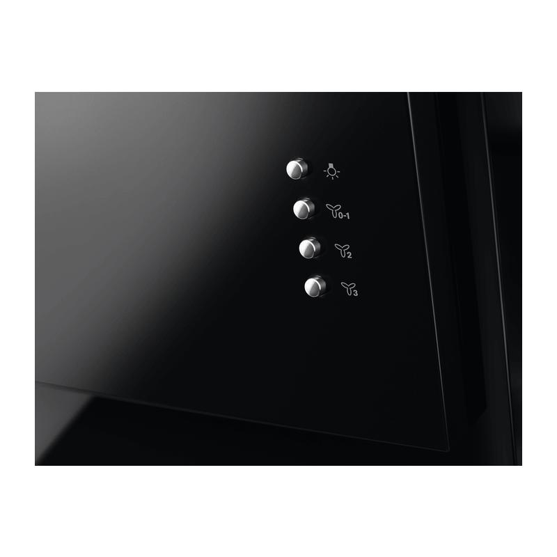 Hotte ELECTROLUX LFV316K