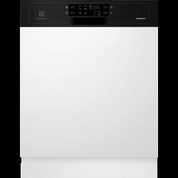 Lave Vaisselle ELECTROLUX ESI5533LOK