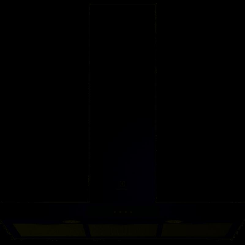Hotte ELECTROLUX LFT429K