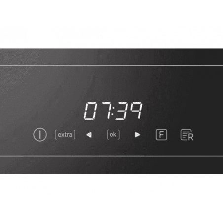 Four ROSIERES RFZP797INWIFI
