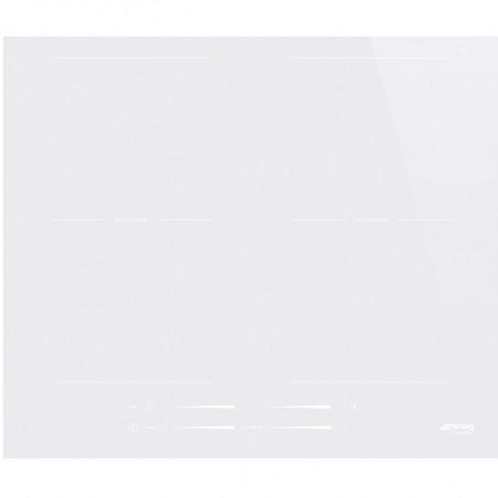 Plaque de cuisson SMEG SI2M7643DW