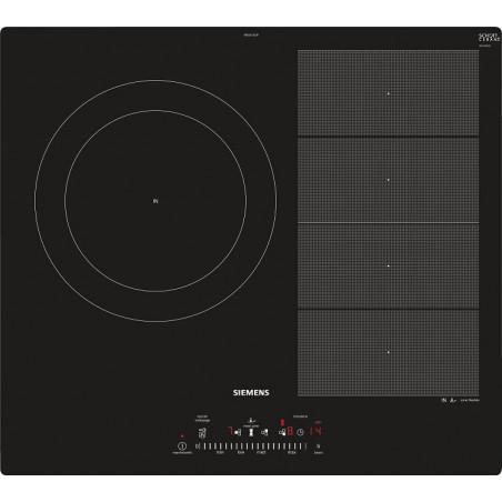 Plaque de cuisson SIEMENS EX611FJC1F