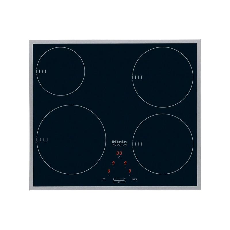 Plaque de cuisson MIELE KM6115
