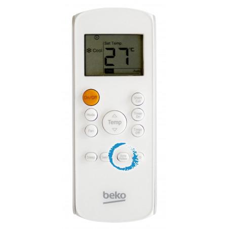Ventilateur / Climatiseur BEKO BA112C