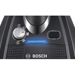 Aspirateur BOSCH BGS5330S