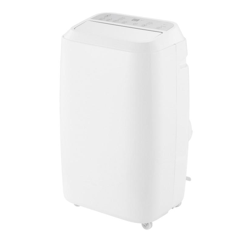 Ventilateur / Climatiseur SANEO 001967