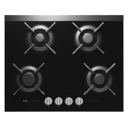 Plaque de cuisson ASKO HG1615AB-1