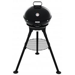 Barbecue TEFAL YY2944FB