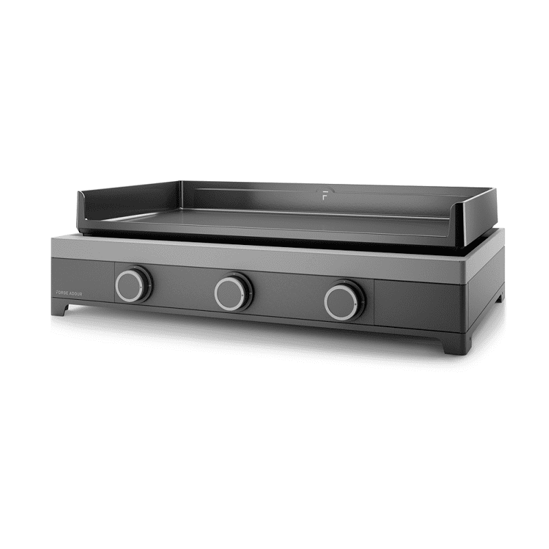 Plancha FORGE ADOUR MODERN G75 A