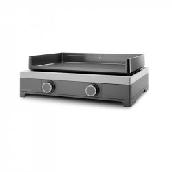 Plancha FORGE ADOUR MODERN G60 A