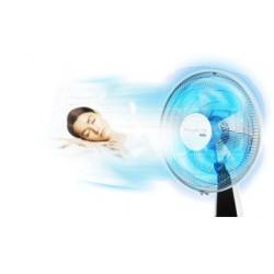 Ventilateur / Climatiseur ROWENTA VU2630F0