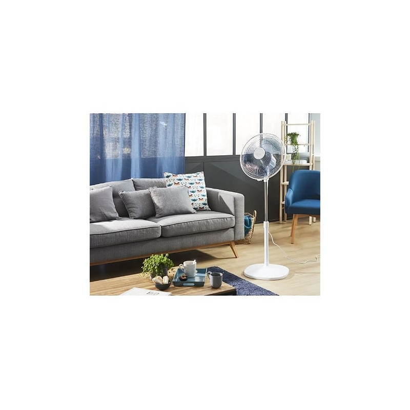 Ventilateur / Climatiseur ROWENTA VU4410F0