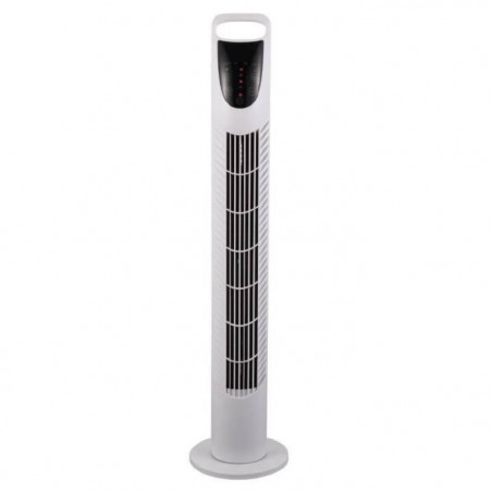 Ventilateur / Climatiseur EVATRONIC 001715