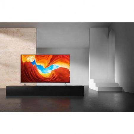 Télévision SONY KD55XH9096B