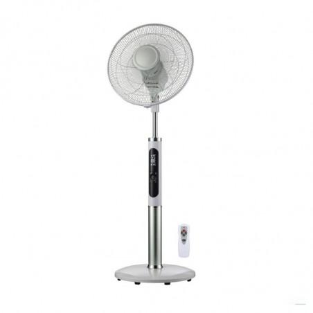 Ventilateur / Climatiseur CONFORT LINE VLPMAJESTIC