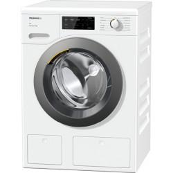 Lave Linge MIELE WCG660