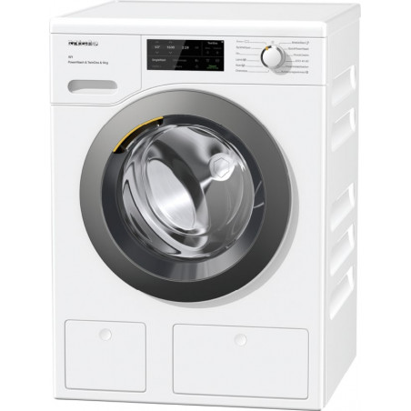 Lave Linge MIELE WCI860