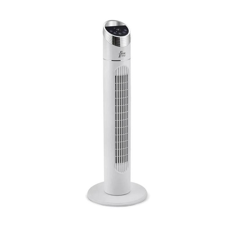 Ventilateur / Climatiseur CONFORT LINE VLCDUBAI