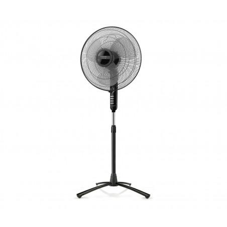 Ventilateur / Climatiseur TAURUS ALPATEC BERGEN16C