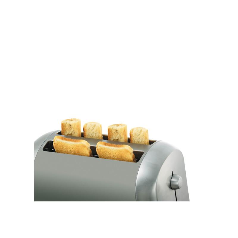 Grille pain MAGIMIX 11537