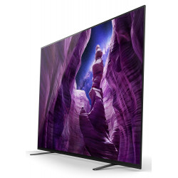 Télévision SONY KD55A8BAEP