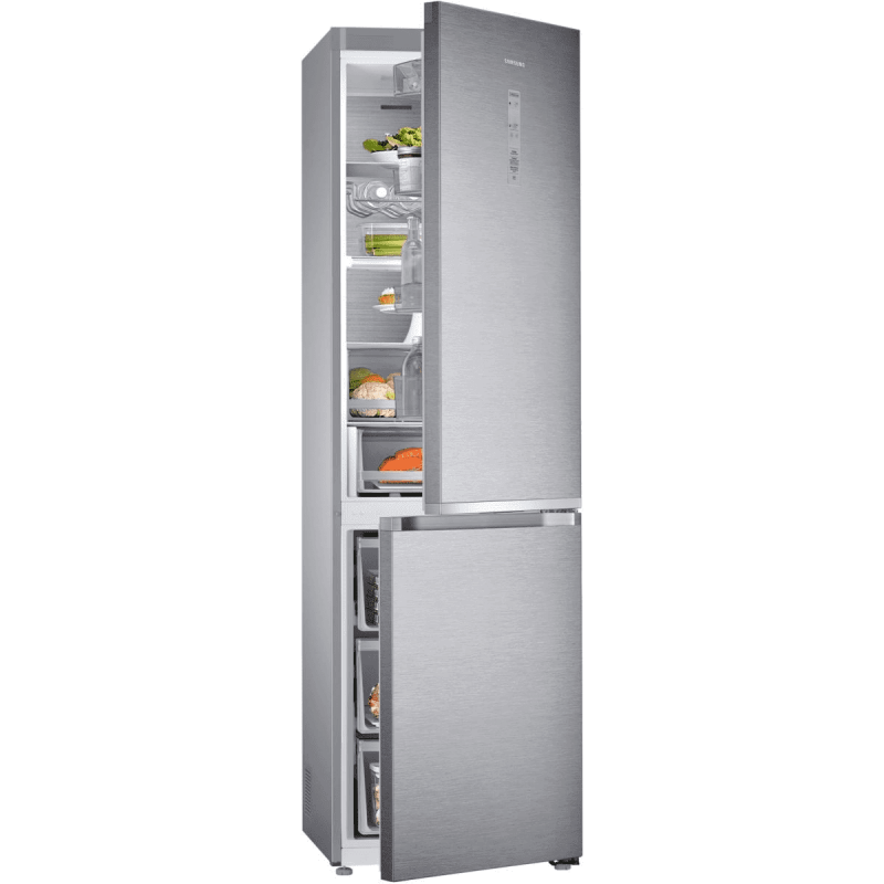 Réfrigérateur congélateur SAMSUNG RB41R7867SR