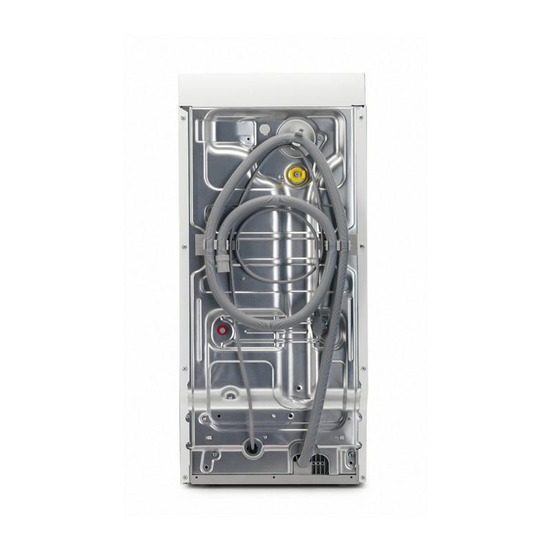 Lave Linge AEG L6TBR642G