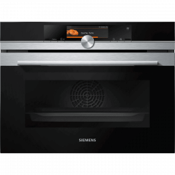 Four SIEMENS CS658GRS7