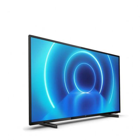 Télévision PHILIPS 58PUS7505/12