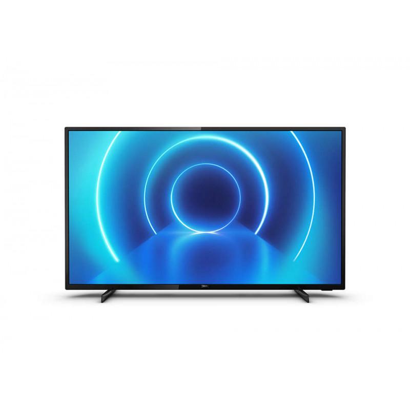 Télévision PHILIPS 43PUS7505/12