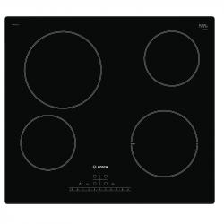 Plaque de cuisson BOSCH PKE611FN1E