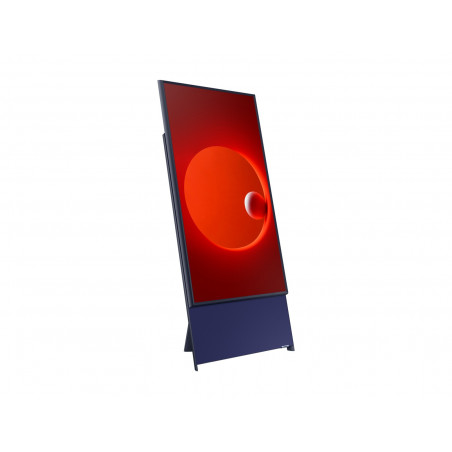 Télévision SAMSUNG QE43LS05T
