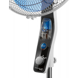 Ventilateur / Climatiseur ROWENTA VU4210F0
