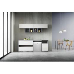 Lave Vaisselle WHIRLPOOL WFC3C26FX