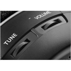 Casque TV SENNHEISER RS 120 II