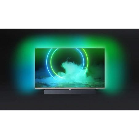 Télévision PHILIPS 65PUS9435/12