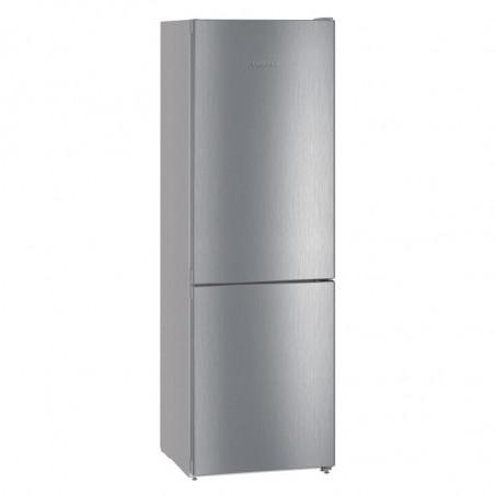 Réfrigérateur congélateur LIEBHERR CNEL 322