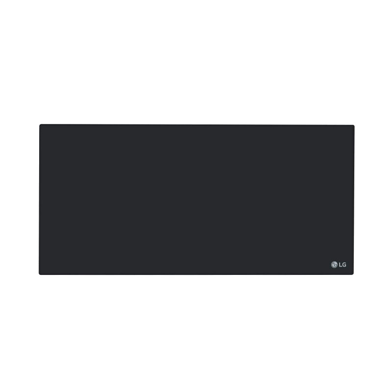 Lecteur DVD / Blu-ray LG UBK80