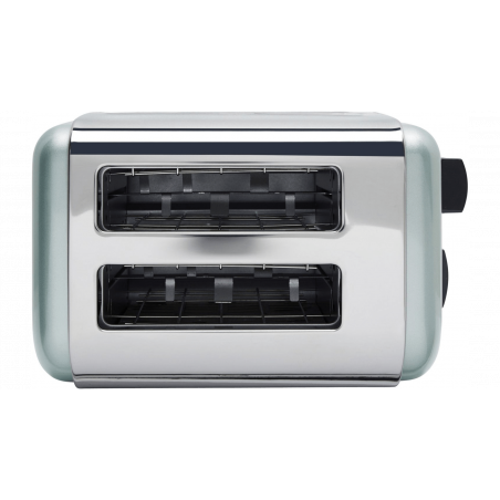 Grille pain CUISINART CPT160GE