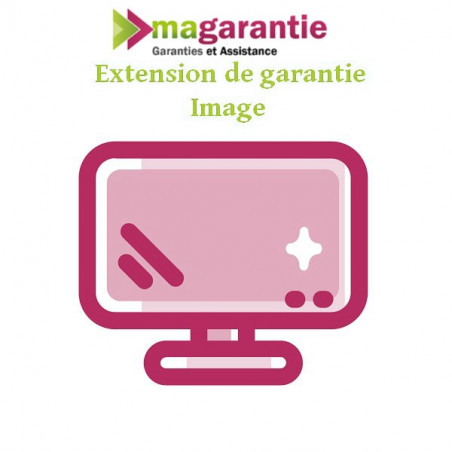 Prestations EXTENSION GARANTIE IMA1501-2000