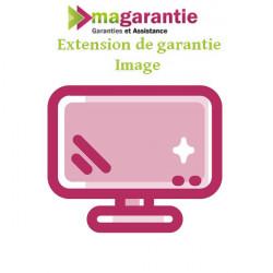 Prestations EXTENSION GARANTIE IMA0-250