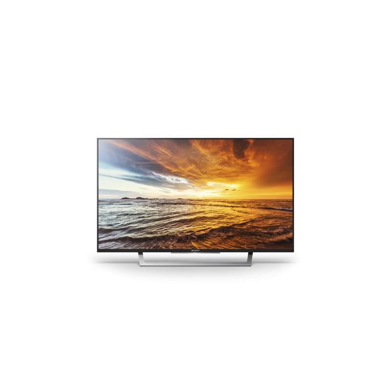 Télévision SONY KDL32WD750B
