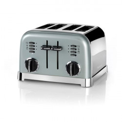 Grille pain CUISINART CPT180GE